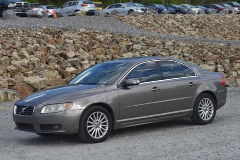 2008 Volvo S80 for sale in Naugatuck, CT