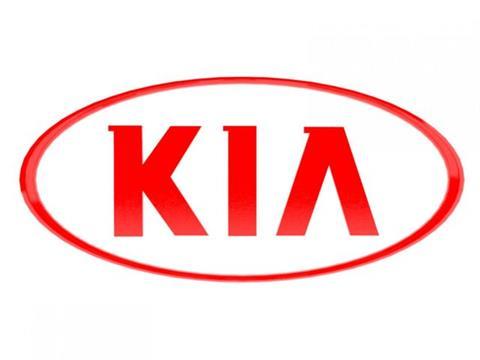 2017 Kia Forte for sale in Naugatuck, CT
