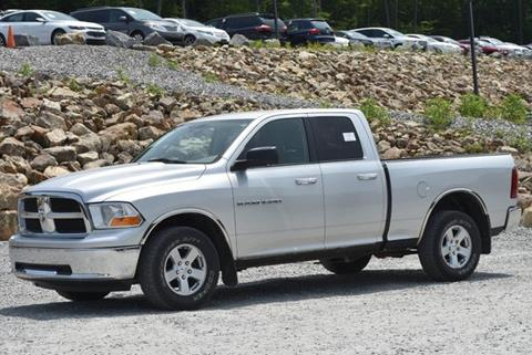 Used Trucks For Sale In Ct >> Used Pickup Trucks For Sale In Connecticut Carsforsale Com