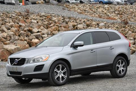 2011 Volvo XC60 for sale in Naugatuck, CT