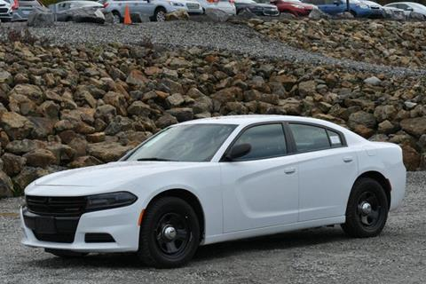 2016 Dodge Charger for sale in Naugatuck, CT
