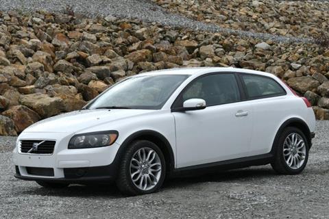 2008 Volvo C30 for sale in Naugatuck, CT