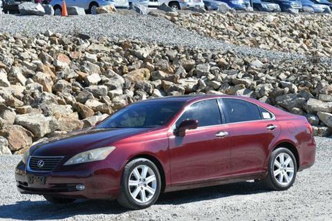 2007 Lexus ES 350 for sale in Naugatuck, CT