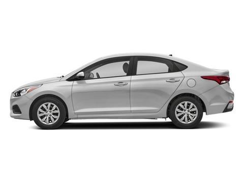 Hyundai Accent For Sale in Wayne, NJ - Carsforsale.com®