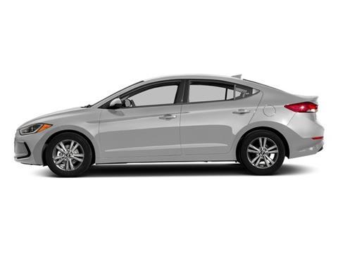 Hyundai Elantra For Sale in Wayne, NJ - Carsforsale.com®