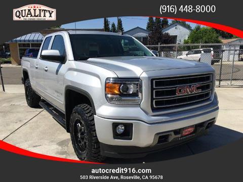 features sierra trucks gmc driver specs and car