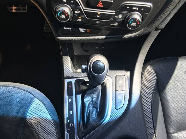 2012 Kia Optima for sale at Florida Auto Trend in Plantation FL