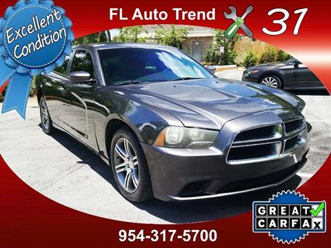Cars For Sale In Plantation FL