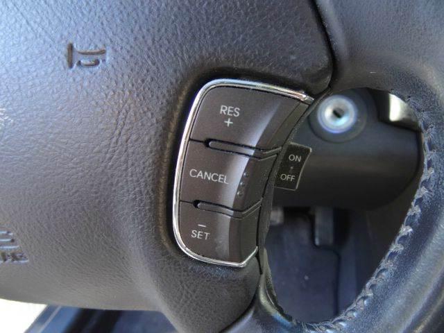 2009 Hyundai Sonata for sale at Florida Auto Trend in Plantation FL