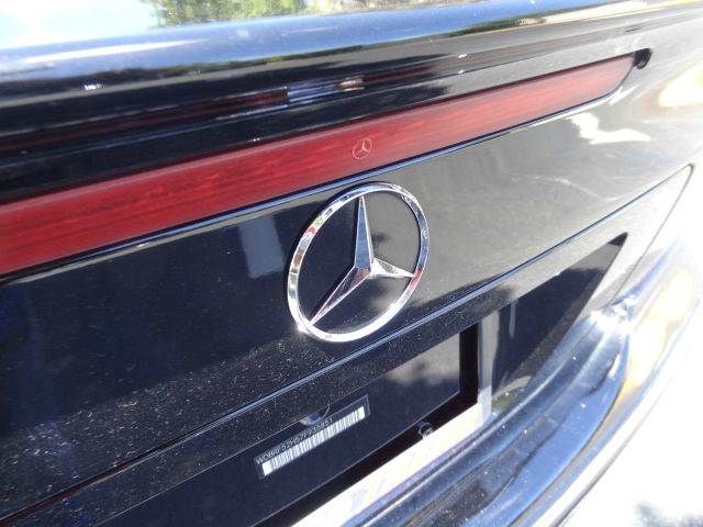2007 Mercedes-Benz C-Class for sale at Florida Auto Trend in Plantation FL