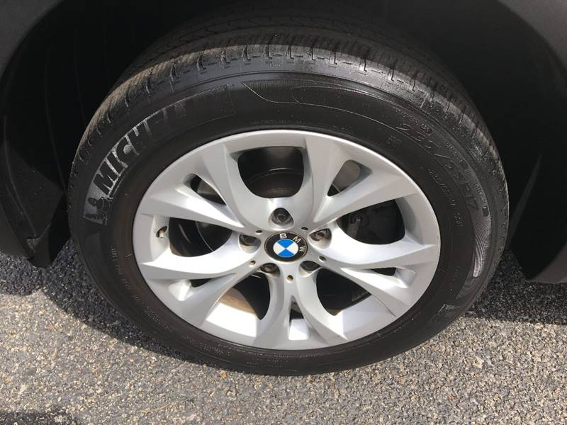 2010 BMW X3 for sale at Florida Auto Trend in Plantation FL