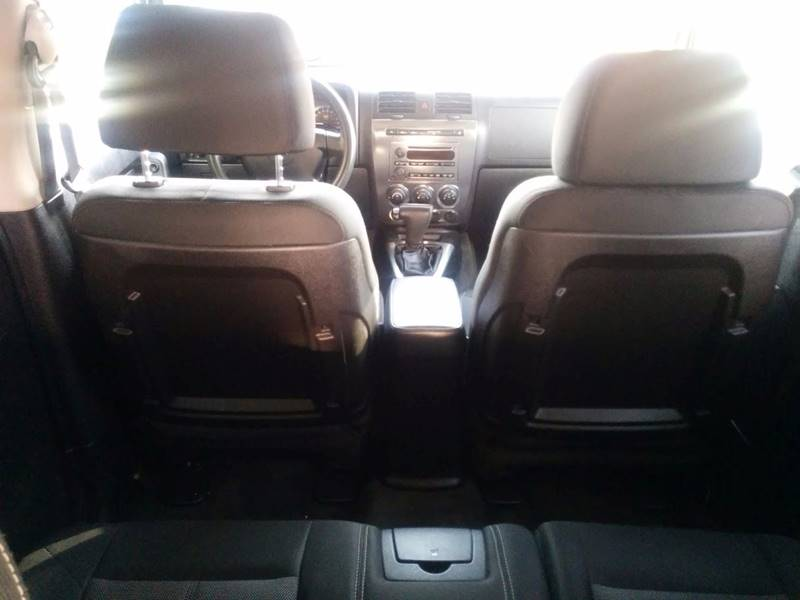 2007 HUMMER H3 4dr SUV 4WD - Milan IL