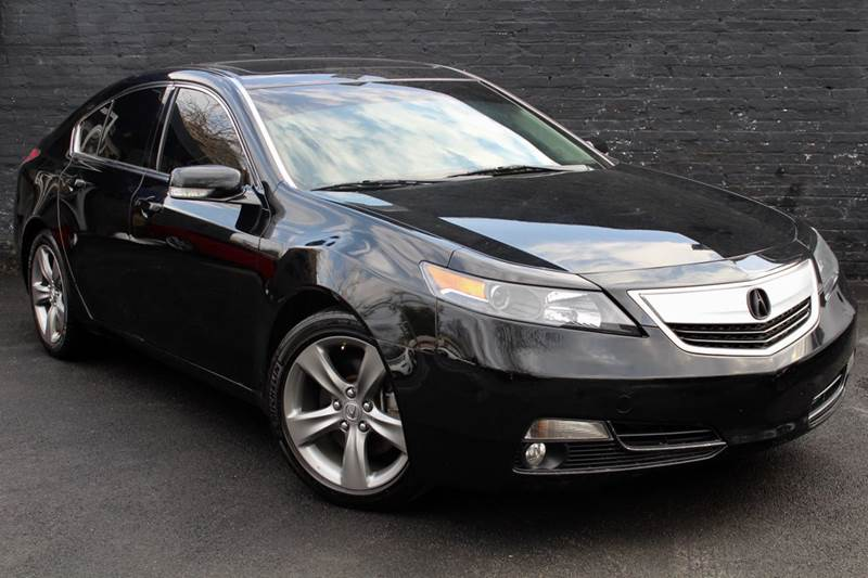 front sh awd and rating cars motor acura reviews view tl trend