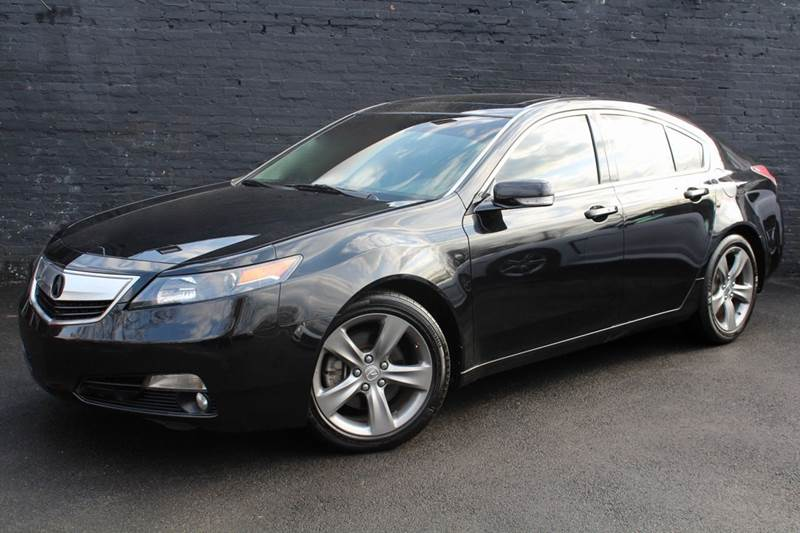 2013 acura tl sh awd w tech 4dr sedan 6m w technology package in great neck ny kings point auto. Black Bedroom Furniture Sets. Home Design Ideas