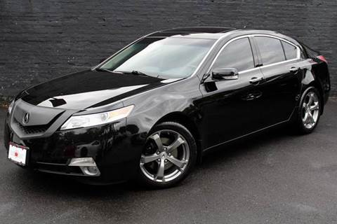 Acura Tl Manual Transmission For Sale A Good Owner Manual - Acura tl manual transmission for sale