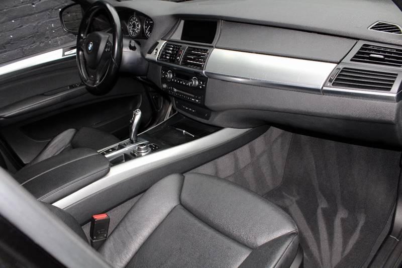 2011 BMW X5 AWD xDrive50i 4dr SUV - Great Neck NY