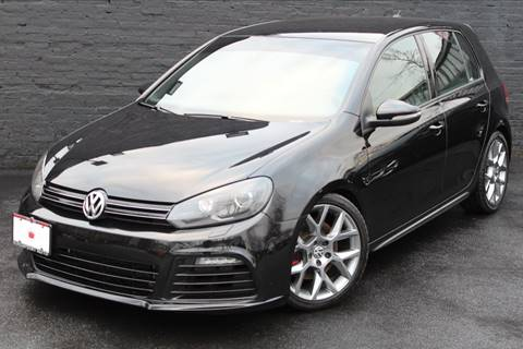 2014 Volkswagen GTI for sale at Kings Point Auto in Great Neck NY