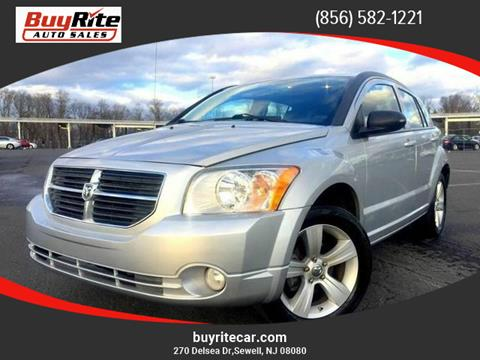 2008 Dodge Caliber for sale in Sewell NJ