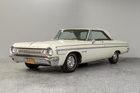 1964 Dodge Polara for sale in Concord, NC