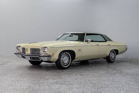 1972 oldsmobile 88 wiring harness used oldsmobile delta eighty eight for sale carsforsale com    used oldsmobile delta eighty eight for