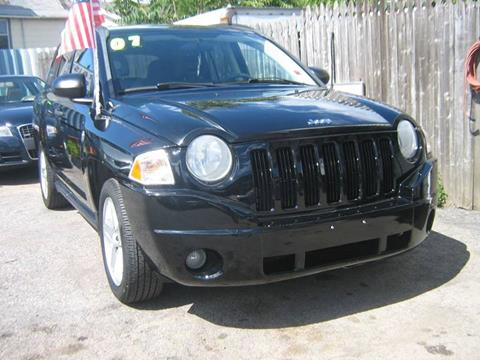 Jerry'S Auto Sale >> Jerry S Auto Sales Car Dealer In Staten Island Ny
