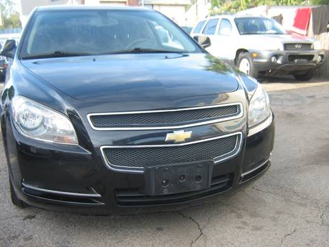 Jerry'S Auto Sale >> Chevrolet Malibu For Sale In Staten Island Ny Jerry S
