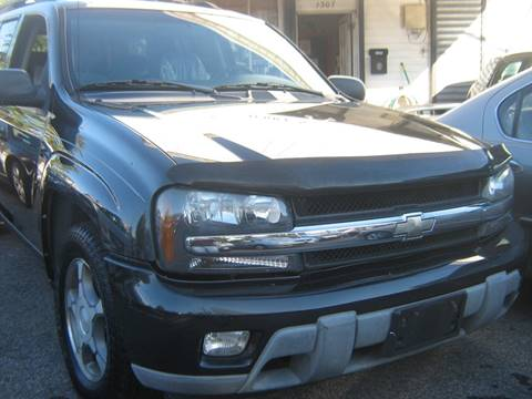 Jerry'S Auto Sale >> Deals Jerry S Auto Sales In Staten Island Ny