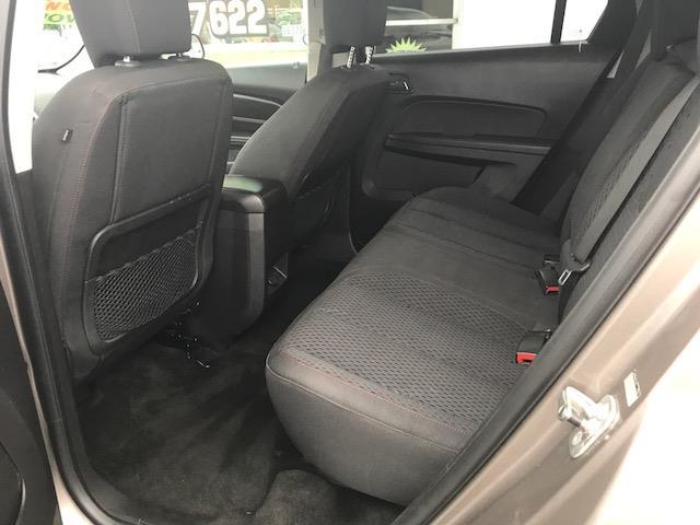 2010 GMC Terrain AWD SLE-1 4dr SUV - Clinton Township MI