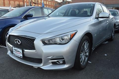 htm awd sedan infinity infiniti sale new oh dayton for