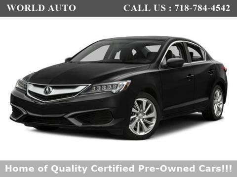 Used Cars Long Island >> Used Cars Long Island City Auto Financing Stratford Ct Newark Nj