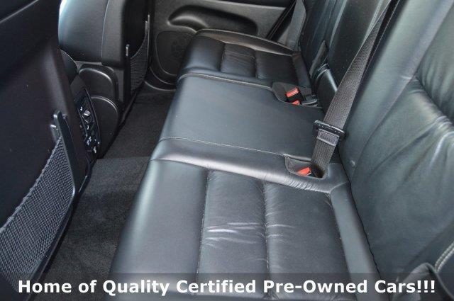 2014 Jeep Grand Cherokee 4x4 Limited 4dr SUV - Long Island City NY