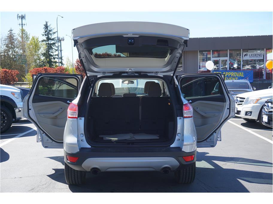 2013 Ford Escape AWD SE 4dr SUV - Burien WA