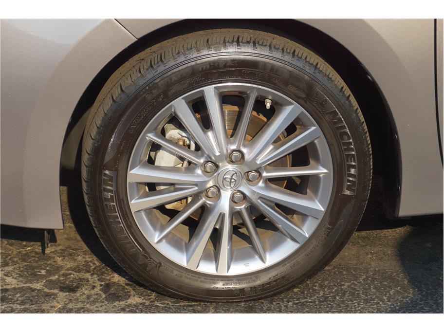 2015 Toyota Corolla L 4dr Sedan 4A - Burien WA