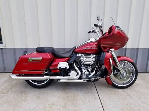 Harley Davidson Road Glide For Sale In Hurricane Ut Carsforsale Com