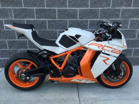 Used Motorcycles For Sale Hampstead Used Motorcycle Dealer Boston MA