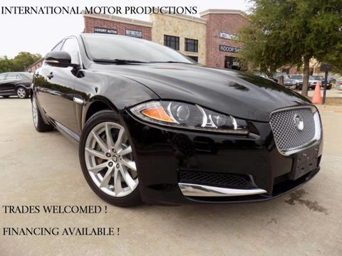Jaguar for sale for Woodbridge motors west palm beach fl