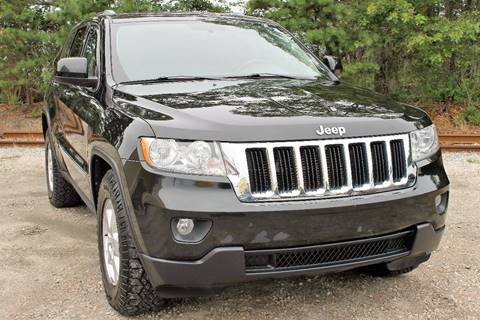 jeep grand cherokee for sale in hyannis ma. Black Bedroom Furniture Sets. Home Design Ideas