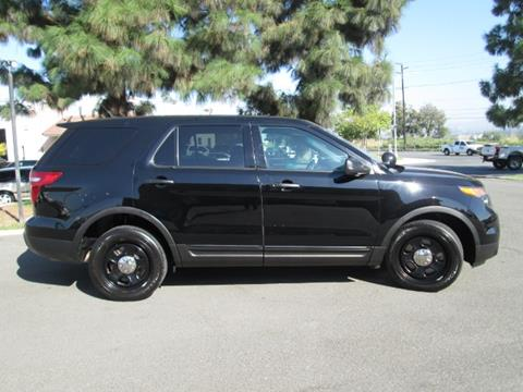 Used Police Cars >> Used Cars Anaheim Used Police Cars For Sale Aliso Viejo Ca