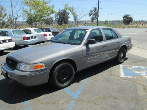 Used Police Vehicles For Sale >> Used Cars Anaheim Used Police Cars For Sale Aliso Viejo Ca