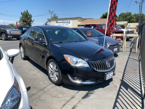 used buick regal for sale in modesto ca carsforsale com cars for sale