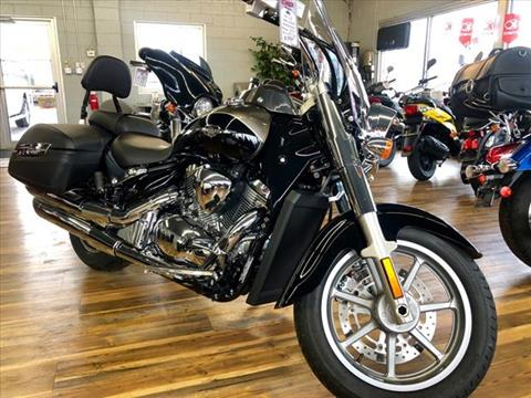 2015 Suzuki Boulevard  for sale in Highland, IN