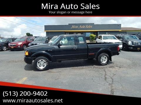 Mira Auto Sales >> Mira Auto Sales Used Cars Cincinnati Oh Dealer