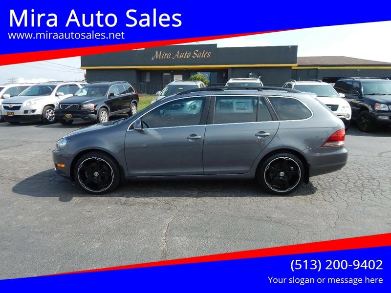 Mira Auto Sales >> Mira Auto Sales