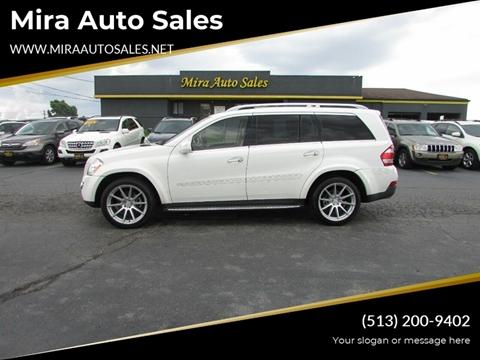 Mira Auto Sales >> Mira Auto Sales Cincinnati Oh
