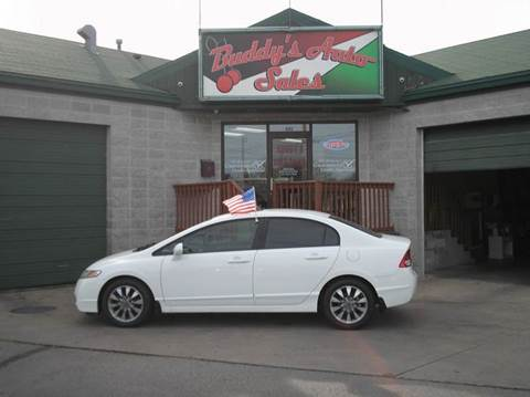 Honda for sale in springfield mo for White motors springfield mo