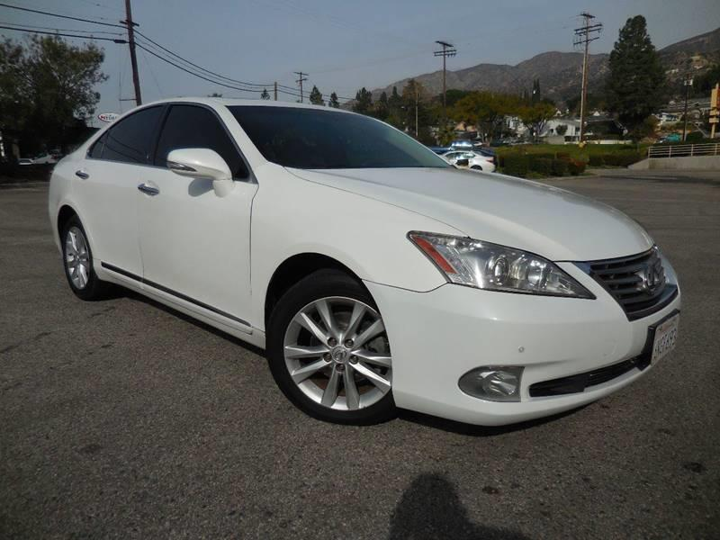 es lexus reviews photos options research trims specs autotrader price ca