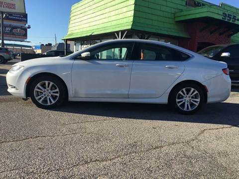 Best Used Cars For Sale In Lawton Ok Carsforsale Com
