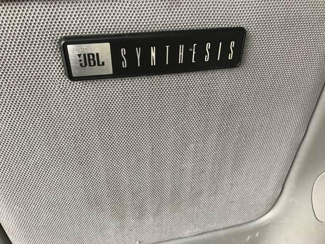2006 Toyota Sienna XLE 7-Passenger 4dr Mini-Van - Greenwood MO