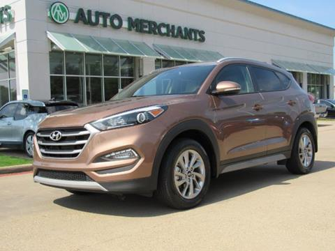 used hyundai tucson for sale in dallas tx carsforsale com cars for sale