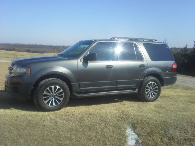 expedition il el com carsforsale for ford in bensenville sale
